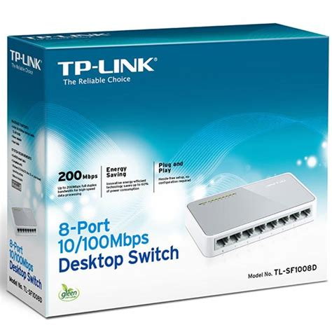 Tp Link Tl Sf1008d 8 Port 10 100mbps Desktop Switch T3010 2 tp link 5 8 port 10 100mbps desktop end 8 21 2018 3 48 pm