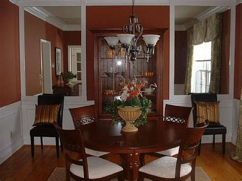 dining room decorating ideas furniture designs