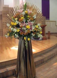 fiori per 50 anni di matrimonio bouquet di fiori per 50 anni di matrimonio invito elegante