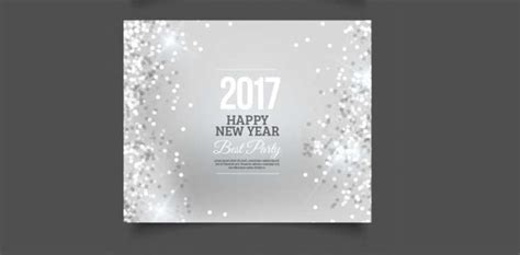 new year greeting card templates free psd ai