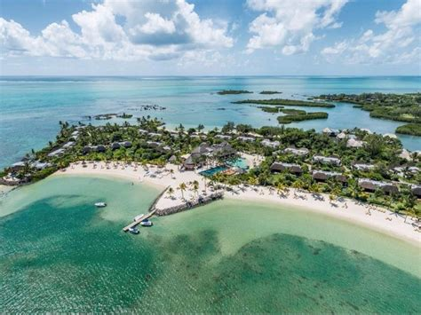best resorts in mauritius 7 of the best resorts in mauritius tripstodiscover