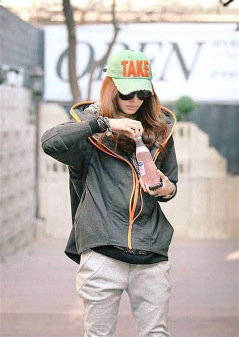 Jaket Wanita Terbaru Jaket Wanita Korea Jaket Wanita Bandung jaket wanita korea keren terbaru model terbaru jual murah import kerja