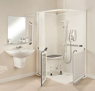 walk in shower with bench for seniors walk in showers for the elderly