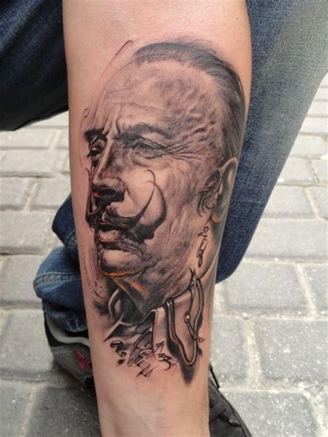hernandez tattoo 36 best images about robert hernandez on big