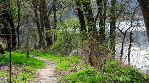 fjord kommune rands fjord visitlillebaelt