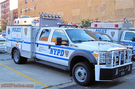 Nypd Equipment Section by Related Keywords Suggestions For Nypd Ems