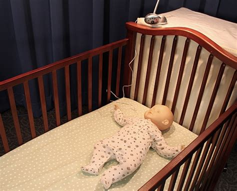 baby monitor for crib baby monitor cords strangled children onsafety