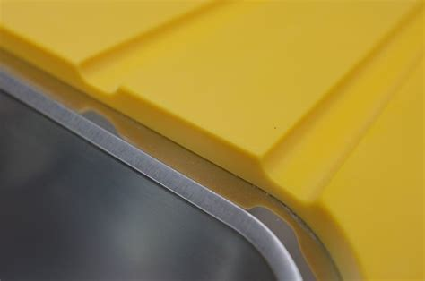 yellow corian 1000 images about corian kitchens on islands
