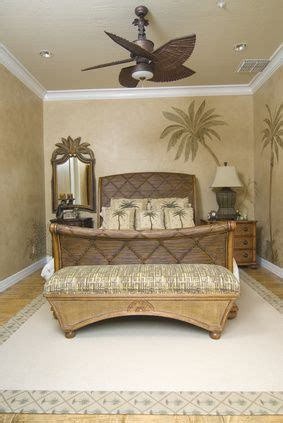 tropical themed bedroom 25 best ideas about tropical bedroom decor on pinterest tropical bedrooms tropical