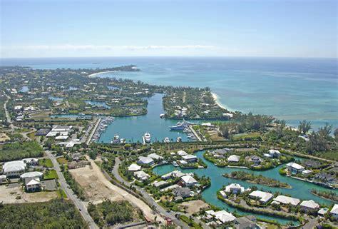 lyford cay club lyford cay club marina in bahamas marina reviews phone
