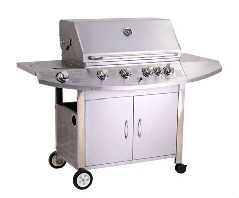 Mit Gas Grillen by China Gas Barbecue Grill Fls 4sb C China Bbq Gas Bbq
