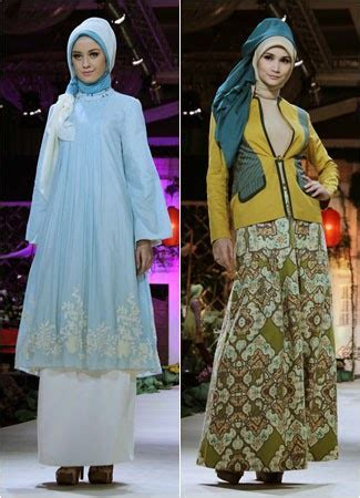 Gamis Butik Shafira Butik Jeng Ita Produk Busana Dan Fashion Cantik Terbaru
