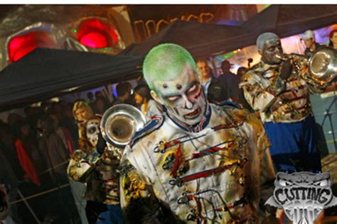 cutting edge haunted house review cutting edge haunted house the rider online legacy hs student media