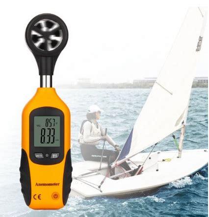 Anemometer Ht 81 By Hrdik ht 81 handheld industrial mini wind vane digital