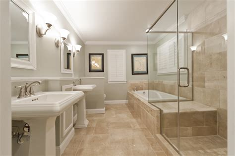 a r bathrooms should you add a bathroom addition homeadvisor
