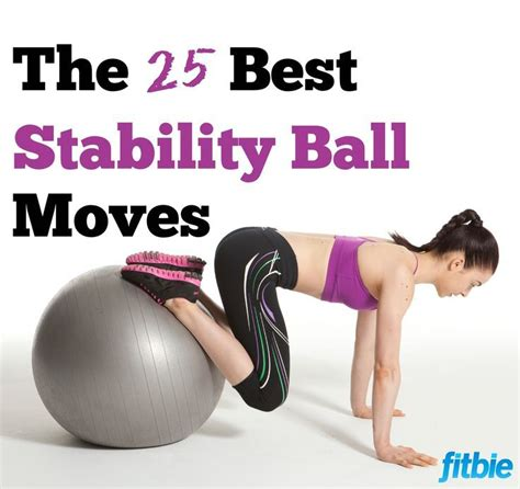 stability challenge 1000 images about rehabilitation stability on