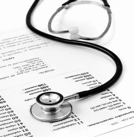 numero domande test medicina test di ammissione a medicina
