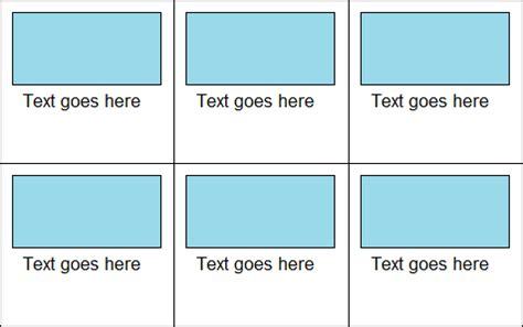 css layout divs next to each other css how make divs next to each other stack overflow