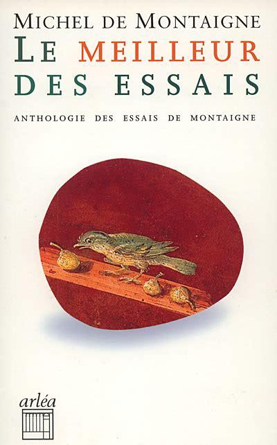 Detox Foie Perte De Poids by Boisson Detox Pour Le Foie Boisson R 233 Gime Et Perte De Poids