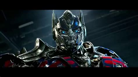 imagenes en hd transformers transformers 5 rise of galvatron 2017 trailer hd youtube