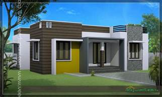 Budget House Plans low budget house plans in 3 cents