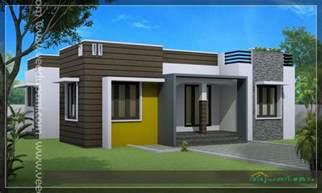 Low Budget Modern 3 Bedroom House Design Low Budget Home Design Home And Landscaping Design