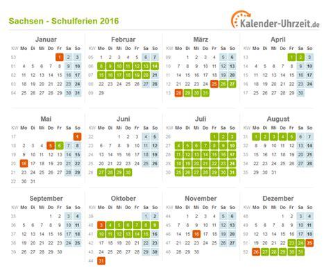 wann beginnen die sommerferien schulferien sachsen 2016 b 252 rozubeh 246 r