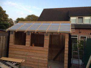 dak voor schuur schuur bouwen doe het zelf in 18 stappen ontdek hier hoe