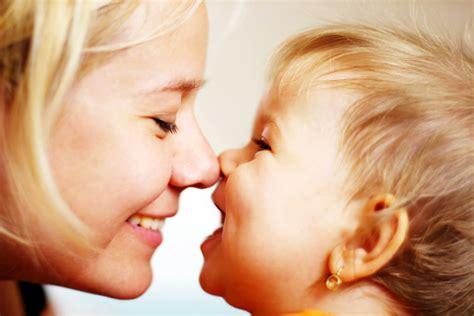 como festejar a mama actitudfem c 243 mo celebrar el d 237 a de la madre ed 250 kame
