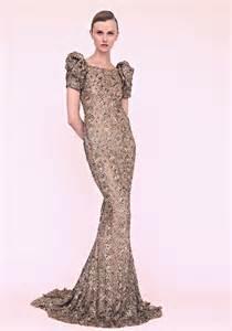 Long evening dresses for women modern fashion styles