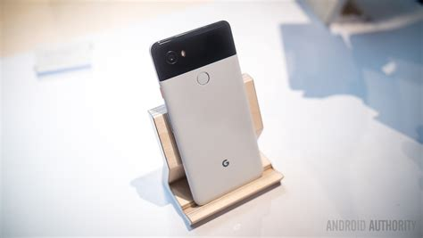 google pixel xl hands on if this is the future of android i m very google pixel 2 and pixel 2 xl are official ip67 ratings