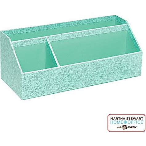 Martha Stewart Desk Organizers Staples Home Office Makemoremakeover My Unwritten