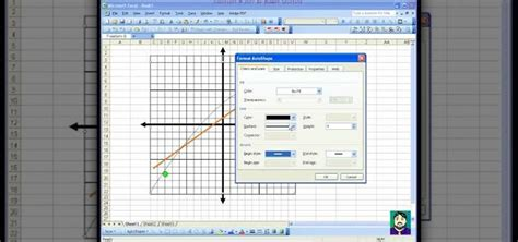 create venn diagram in excel how to make a coordinate plane or venn diagram with excel