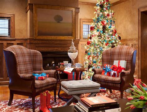 pictures of decorating ideas amazing monogram christmas ornament decorating ideas