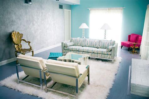 50 best living room design ideas for 2018 50 best living room design ideas for 2018