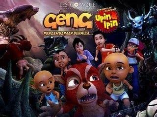 download film upin dan ipin yang baru download film gratis upin ipin geng pengembara bermula