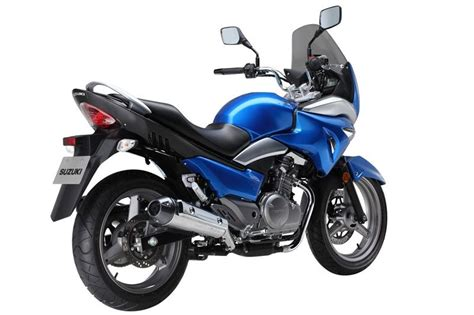 Suzuki New Bike 250cc New Motorcycle Suzuki Gw250s 2014 Custom Motorcycles