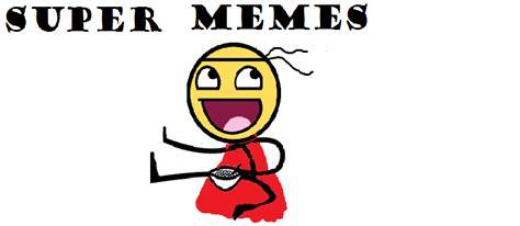 Super Memes - super memes blog image memes at relatably com