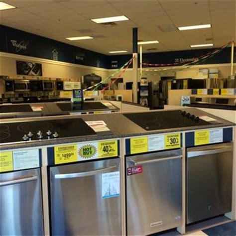kitchen appliances tucson sears home appliance showroom appliances 3951 costco