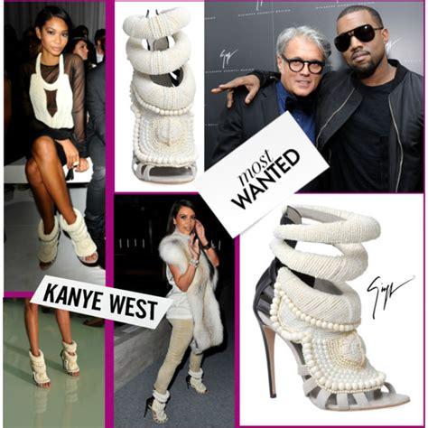 Kanye West Closet by Gallery For Gt Kanye West Closet