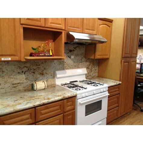 already assembled kitchen cabinets timeless oak oak cabinets oak kitchen cabinets rta