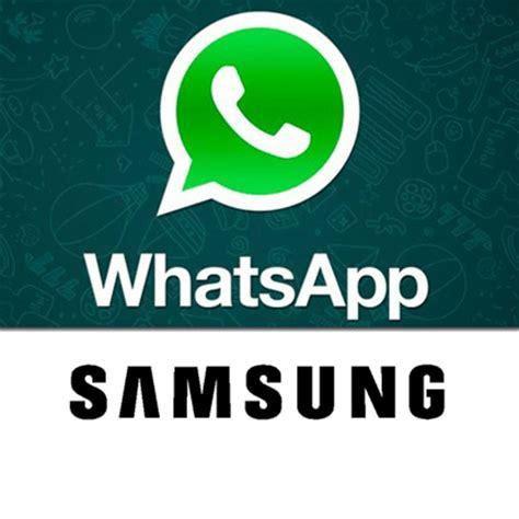 para descargar wasatp en mi nokia 530 instalar whatsapp gratis en mi celular conocimiento de