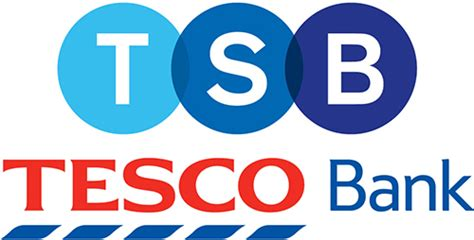 teaco bank apple pay now supports tesco bank and tsb in u k 90
