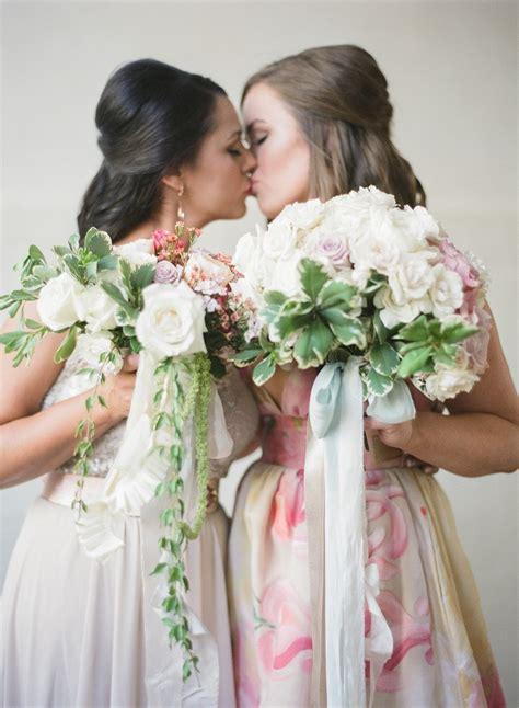 Wedding Paper Divas Uk by Same Marriage Inspiration For Wedding Paper