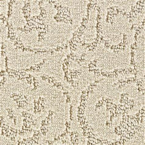 rug tiles martha stewart martha stewart living kenwood house color heavy 15 ft carpet 912hdms058 the home depot