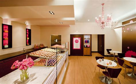 home design shop new york chocolate shop design archives dubai interior company
