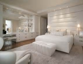 Girls White Bedroom Set published at 08 dec 2013 841 views last view at 2015 06 09 19 00