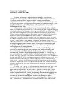 Master Application Essay Sample Sample Personal Statement For Postgraduate Scholarship