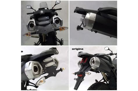 Connaitre Modele Moto Avec Plaque Immatriculation