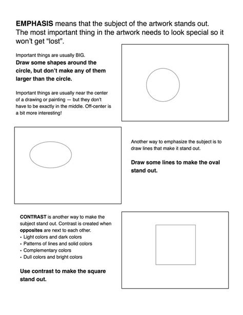 Elements Of Worksheet High School by 254 Best E Ps Of Worksheets Handouts Images On